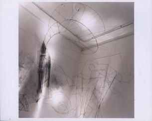 duhau (wire instalations circa 1995)-2