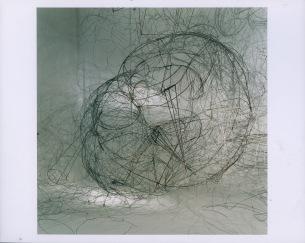 duhau (wire instalations circa 1995)-3