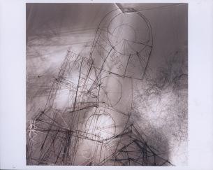 duhau (wire instalations circa 1995)-4