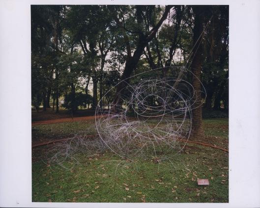 duhau (wire instalations circa 1995)-5