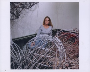 duhau (wire instalations circa 1995)-6